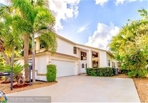 Photo of 23367 Boca Trace Dr, Boca Raton, FL 33433 (MLS # F10193124)