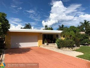 Photo of 1985 Ocean Mist Dr, Lauderdale By The Sea, FL 33062 (MLS # F10198124)