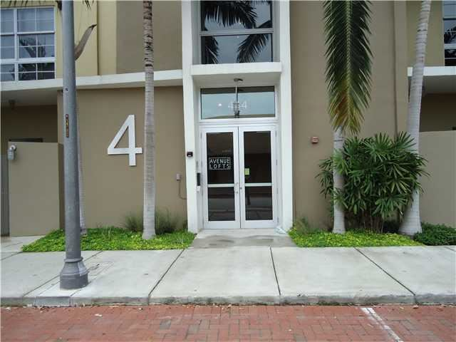 444 NW 1ST AVE #403, Fort Lauderdale, FL 33301 - #: F10282124