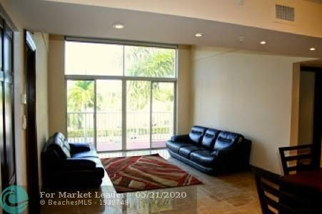 Photo of 1350 SE 3rd Ave #406, Dania Beach, FL 33004 (MLS # F10230125)