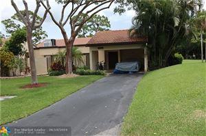 Photo of 21922 Cypress Dr #37B, Boca Raton, FL 33433 (MLS # F10181126)