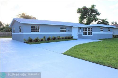 Foto de inmueble con direccion 4343 N Australian Ave West Palm Beach FL 33407 con MLS F10229126