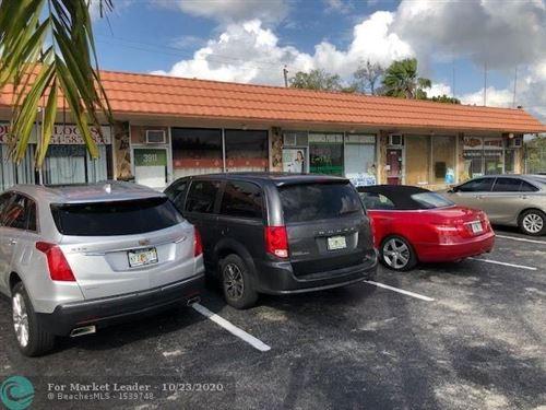 Foto de inmueble con direccion  Fort Lauderdale FL 33312 con MLS F10255126