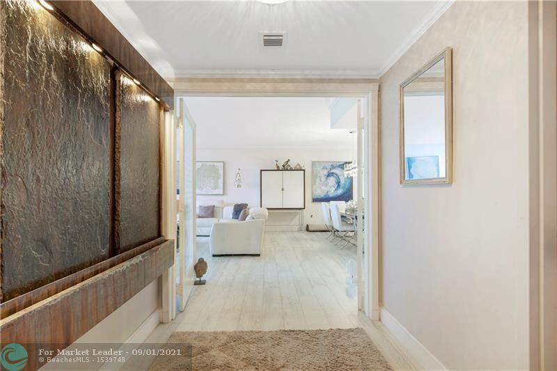 2110 N Ocean Blvd #7-A, Fort Lauderdale, FL 33305 - #: F10299127