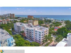 Photo of 191 SE 20th Ave #210, Deerfield Beach, FL 33441 (MLS # F10143128)