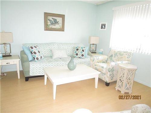 Photo of 6261 NE 19th Ave #1130, Fort Lauderdale, FL 33308 (MLS # F10273128)