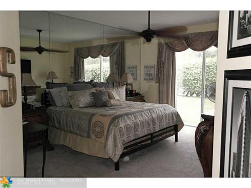 Tiny photo for 7685 NW 71st Ter, Parkland, FL 33067 (MLS # F10212129)