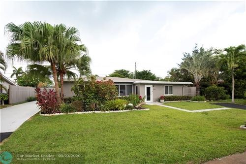 Photo of Listing MLS f10230130 in 2825 NW 7th Ave Wilton Manors FL 33311