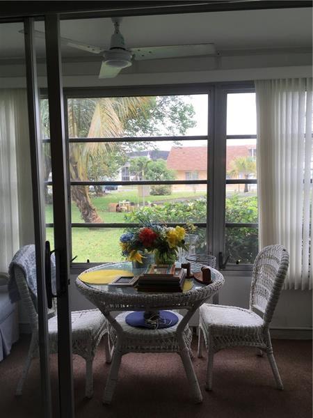 603 S State Road 7 #1H, Margate, FL 33068 - #: F10281130