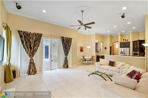 Tiny photo for 817 NW 124th Ave, Coral Springs, FL 33071 (MLS # F10180131)