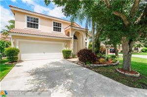 Photo of 11551 NW 4th Mnr, Coral Springs, FL 33071 (MLS # F10190131)