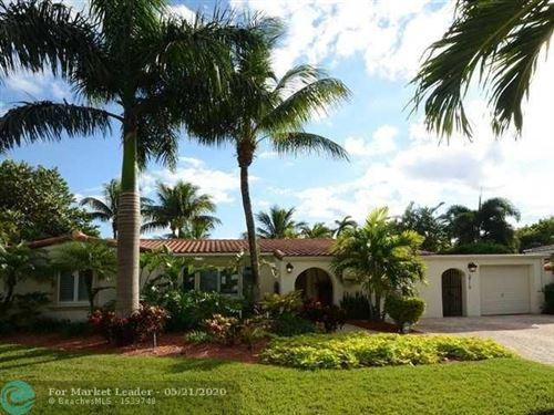 Photo of Listing MLS f10230131 in 2710 NE 18th St Fort Lauderdale FL 33305