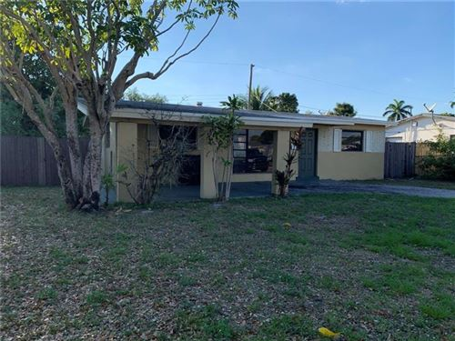 Photo of 1741 NW 27th Ave, Fort Lauderdale, FL 33311 (MLS # F10274131)