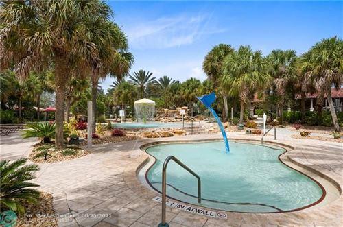Tiny photo for 9490 Eden Mnr, Parkland, FL 33076 (MLS # F10298131)