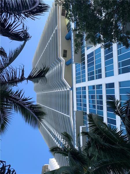 185 SW 7th St #2508, Miami, FL 33130 - MLS#: F10269131