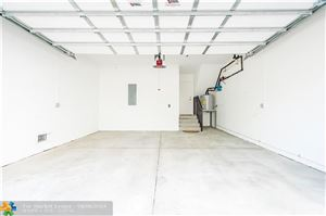 Tiny photo for 615 NE 2nd Avenue #3-615, Fort Lauderdale, FL 33304 (MLS # F10188132)