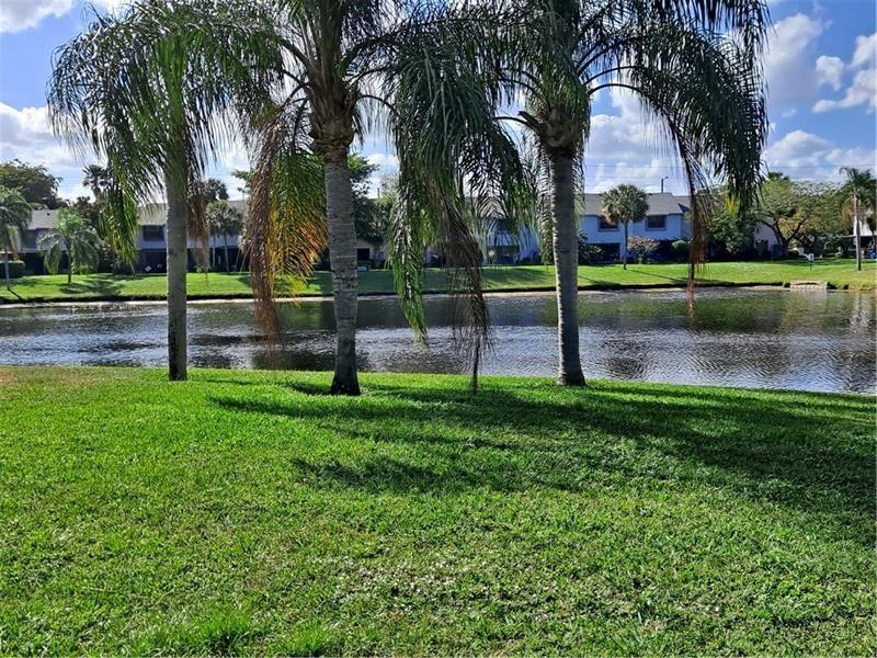 3333 Carambola Cir #3333, Coconut Creek, FL 33066 - #: F10273132