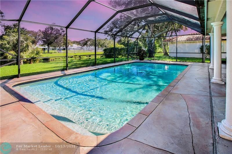 Photo of 5655 NW 86th Ave, Coral Springs, FL 33067 (MLS # F10304132)