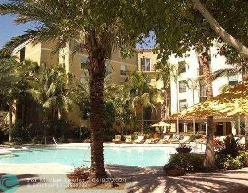 Photo of 630 S Sapodilla Ave #PH02, West Palm Beach, FL 33401 (MLS # F10224133)