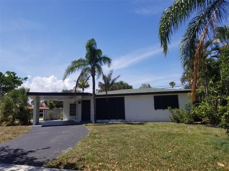 2145 NE 62nd St, Fort Lauderdale, FL 33308 - #: F10279133