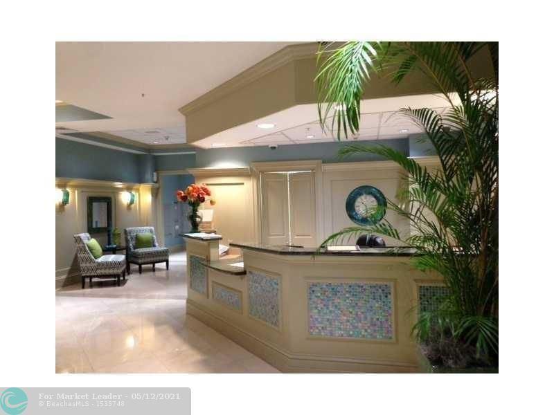 Photo of Fort Lauderdale, FL 33308 (MLS # F10284133)