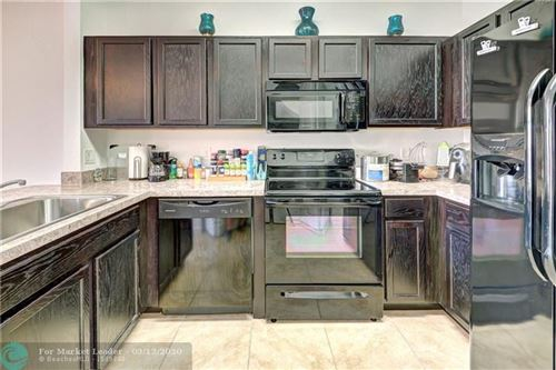 Photo of Listing MLS f10221134 in 2999 NW 35th Ter #2999 Lauderdale Lakes FL 33311