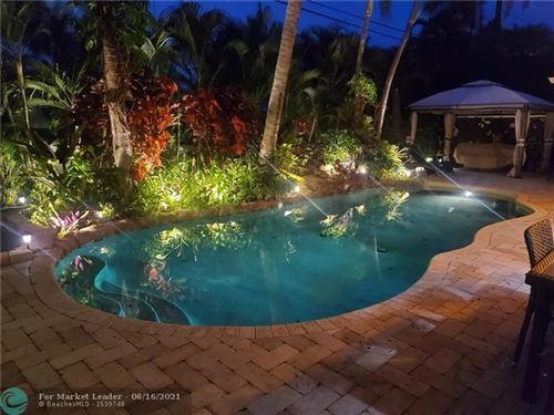 Photo of 451 NE 25th Ter, Boca Raton, FL 33431 (MLS # F10286134)