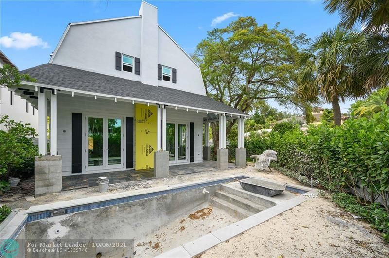 Photo of 217 SE 16th Ave, Fort Lauderdale, FL 33301 (MLS # F10301135)