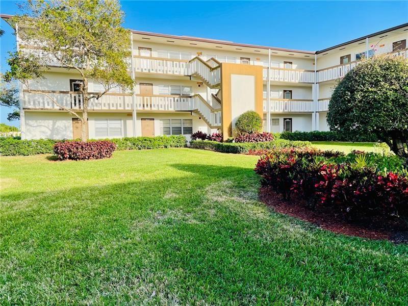 198 Mansfield #E, Boca Raton, FL 33434 - #: F10262136