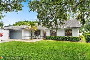 Photo of 8882 NW 56th St, Coral Springs, FL 33067 (MLS # F10175137)