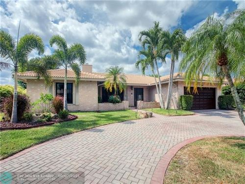 Photo of 8480 NW 2nd St, Coral Springs, FL 33071 (MLS # F10279137)