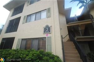 Photo of 2445 SW 18th Ter #202, Fort Lauderdale, FL 33315 (MLS # F10133138)