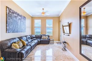 Photo of 511 SE 5th Ave #2415, Fort Lauderdale, FL 33301 (MLS # F10190138)
