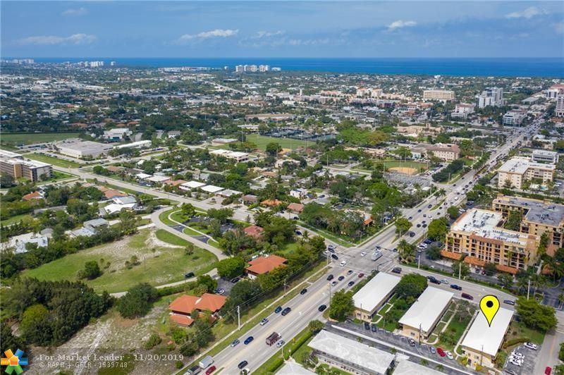 11 SW 4th Ave #30, Boca Raton, FL 33432 - #: F10200138