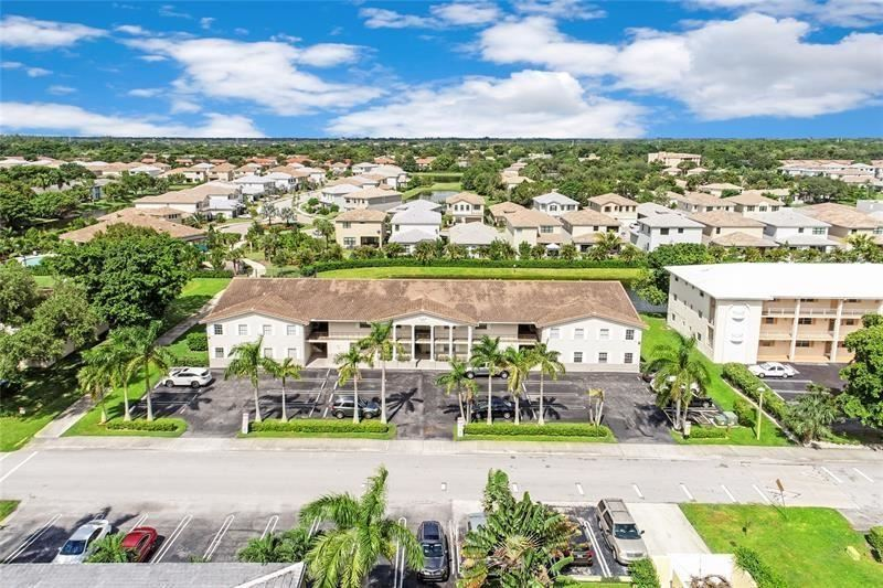 8901 NW 38th Dr #203, Coral Springs, FL 33065 - MLS#: F10277138