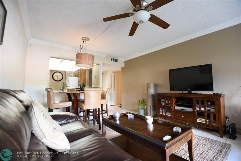 Photo of 1000 River Reach Dr. #223, Fort Lauderdale, FL 33315 (MLS # F10294139)