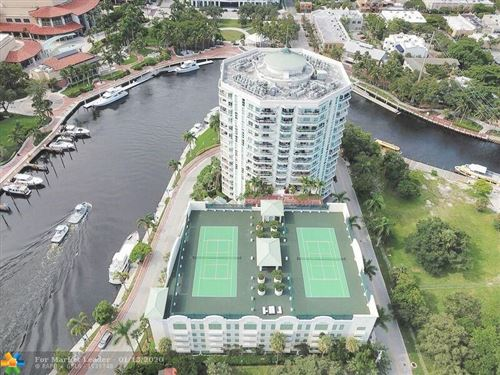 Photo of Listing MLS f10211140 in 401 SW 4th Ave #1706 Fort Lauderdale FL 33315