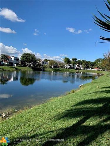 Photo of 531 NW 36th Ave #531, Deerfield Beach, FL 33442 (MLS # F10212140)