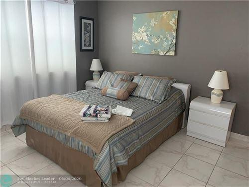 Photo of 221 SE 9th Ave #212, Pompano Beach, FL 33060 (MLS # F10232140)