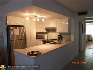 Photo of 213 FANSHAW F #213, Boca Raton, FL 33434 (MLS # F10164141)