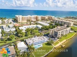 Photo of 884 SE 19th Ave #5, Deerfield Beach, FL 33441 (MLS # F10188141)