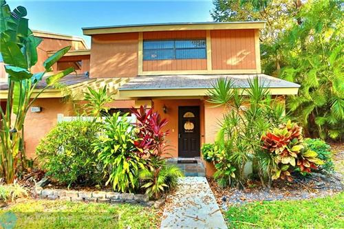 Photo of Listing MLS f10228141 in 2055 NW 45th Ave #579 Coconut Creek FL 33066