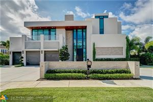 Photo of 424 NE 5th St, Boca Raton, FL 33432 (MLS # F10088142)