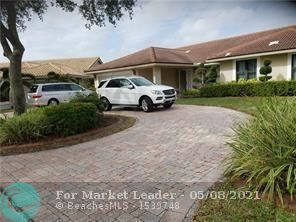 Photo of 8885 NW 57th Ct, Coral Springs, FL 33067 (MLS # F10283142)
