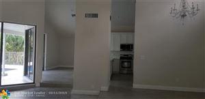 Photo of 23186 L Ermitage Cir, Boca Raton, FL 33433 (MLS # F10162143)