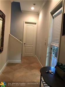 Photo of 1324 NE 24TH ST #1324, Wilton Manors, FL 33305 (MLS # F10163143)