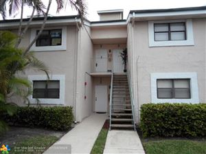 Tiny photo for 4053 NW 87th Ave #4053, Sunrise, FL 33351 (MLS # F10184143)