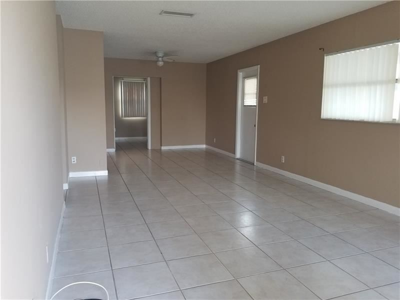 Photo of 1250 NW 49th Court, Deerfield Beach, FL 33064 (MLS # F10272144)