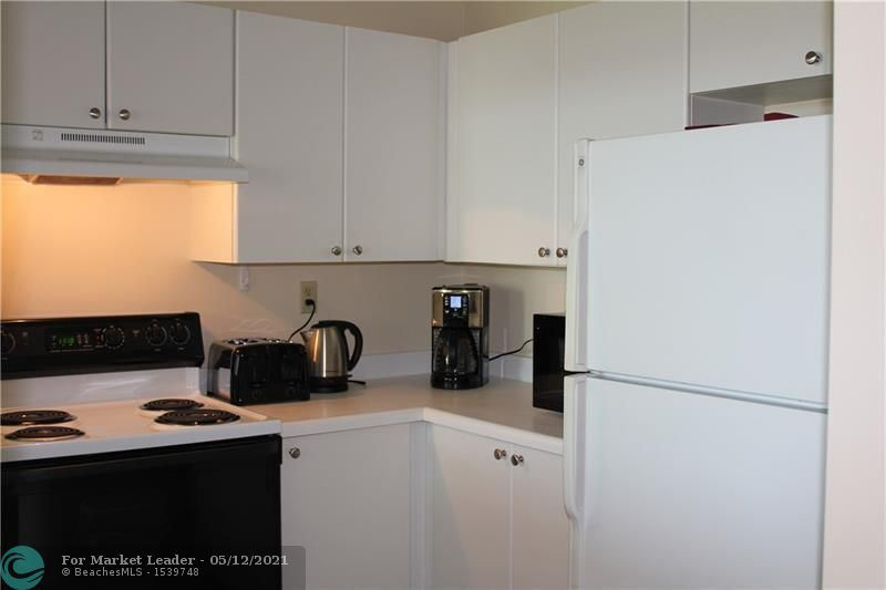 Photo of 3020 NE 32nd Ave #623, Fort Lauderdale, FL 33308 (MLS # F10284145)
