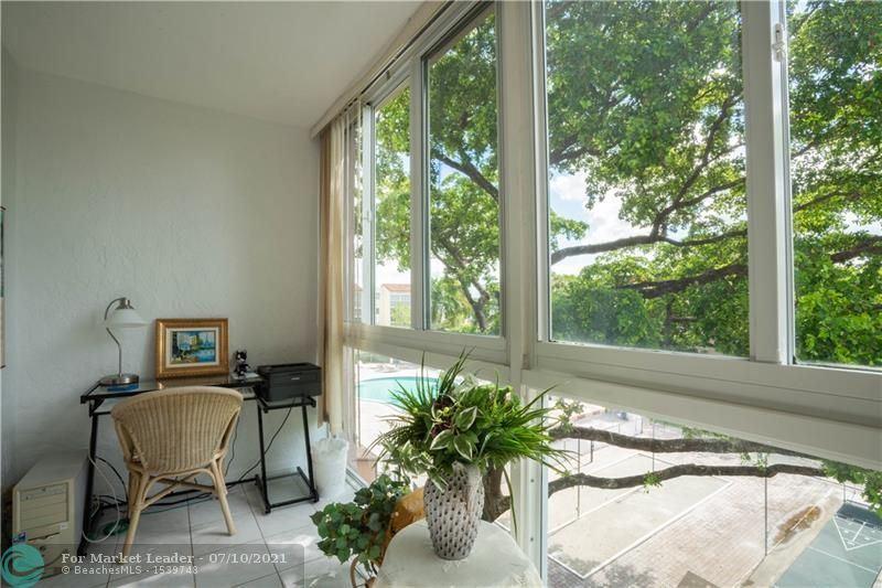 2851 Somerset Dr #416, Lauderdale Lakes, FL 33311 - #: F10292146